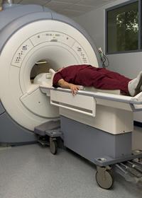 検査MRI.jpg